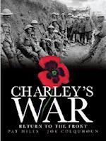 Charley's War (Charley's War)
