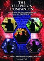 The Television Companion