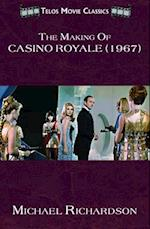 The Making of Casino Royale (1967)