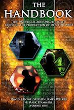 The Handbook Vol 1