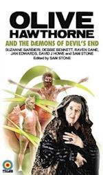 Olive Hawthorne and the Daemons of Devil's End
