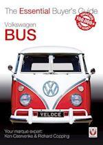 Volkswagen Bus (The Essential Buyer's Guide)