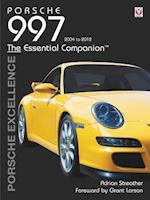 Porsche 997 Model Years 2004-2012 (Essential Companion)