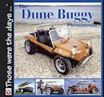 Dune Buggy Phenomenon