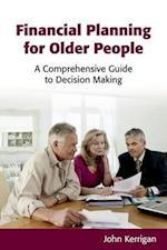 Financial Planning for Older People