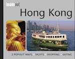 Hong Kong Inside Out Travel Guide (Inside Out)