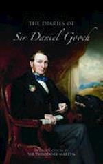 The Diaries of Sir Daniel Gooch