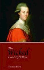 The Wicked Lord Lyttelton