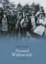 Around Wirksworth (Pocket Images S)