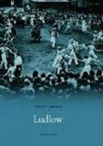 Ludlow (Pocket Images)