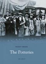 The Potteries (Pocket Images)
