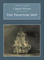 The Phantom Ship (Nonsuch Classics)