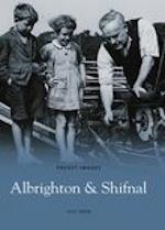 Albrighton and Shifnal (Pocket Images)