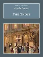 The Ghost (Nonsuch Classics)