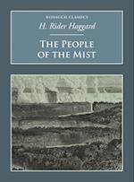 The People of the Mist (Nonsuch Classics)