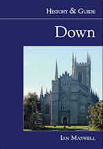 Down History & Guide