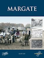 Margate (Town and City Memories)