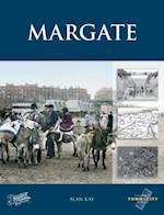 Margate af Francis Frith