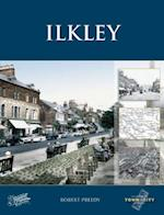 Ilkley (Town and City Memories)
