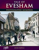 Vale of Evesham (Photographic Memories)