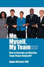 Me, Myself, My Team