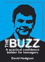 The Buzz (Independent Thinking Series)