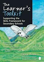 The Learner's Toolkit (Independent Thinking Series)