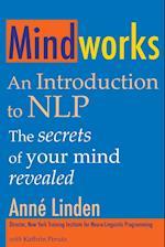 Mindworks af Kathrin Perutz, Anne Linden