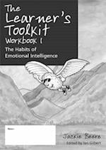 The The Learner's Toolkit