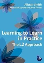 Learning to Learn in Practice