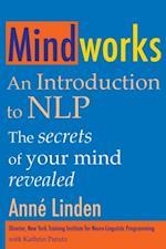 Mindworks af Anne Linden