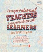 Inspirational Teachers Inspirational Learners