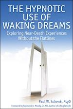 Hypnotic Use of Waking Dreams
