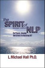 Spirit of NLP - revised edition