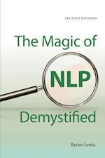 Magic of NLP Demystified