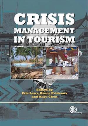 Crisis Management in Tourism