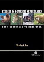 Feeding in Domestic V