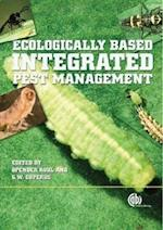 Ecologically-Based Integrated Pest Managemen