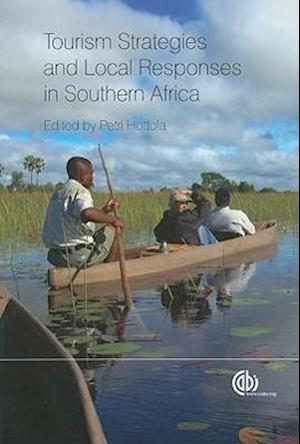 Tourism Strategies and Local Responses in Southern Africa