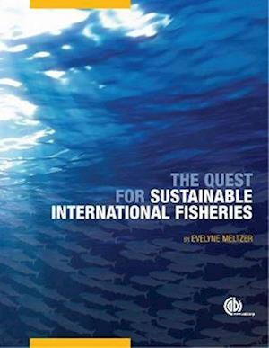 Quest for Sustainable International Fisheries