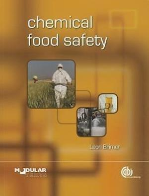 Chemical Food Safety