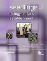 Seedlings (Modular Texts)