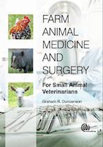 Farm Animal Medicine and S
