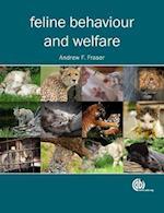 Feline Behaviour and Welf