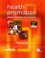 Health Promotion (Modular Texts)