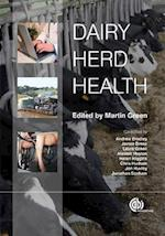 Dairy Herd H