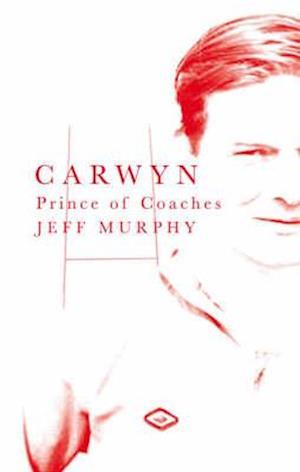 Carwyn