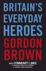 Britain's Everyday Heroes