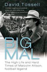 Big Mal af David Tossell