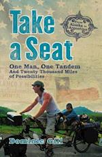 Take a Seat